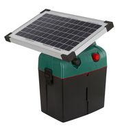 Solarmodul 8 Watt