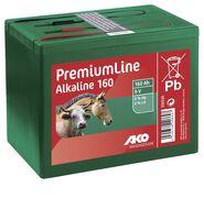 Value pack – alkaline battery