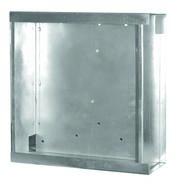 Metal Protective Box
