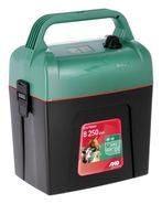9 Volt Dry Battery Units Expert (3)