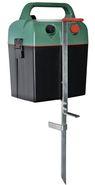 9 Volt Dry Battery Units Premium (3)