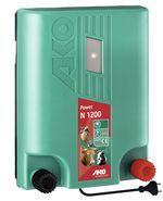 Power N 1200