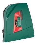 Power Shock N 4000