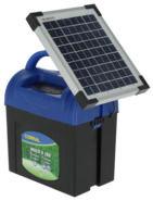 Solar Set 5 Watt