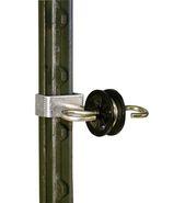 Gate Handle Insulator T-Post