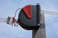Flexigate 7.5 m – The Flexible Gate System