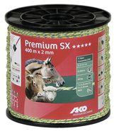 Premium SX Fence Wire