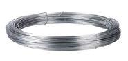 Steel Wire galvanized