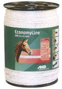 EconomyLine Fence Ropes (2)