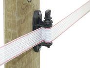 Premium Tape & Cable Tensioner