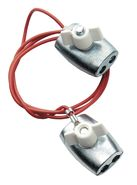Rope-to-Rope Connector