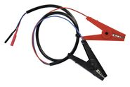 12 Volt Adapter cable
