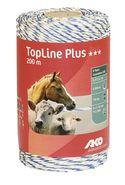 TopLine plus Polywire
