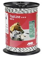 TopLine Polywire (4)