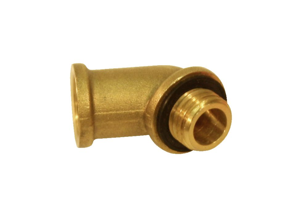 2x35cm Stihl Hartmetall Kette für Stihl MS180 Motorsäge Sägekette 3//8P 1,3